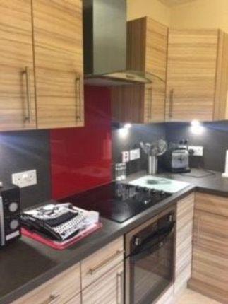Kitchen3 of Craigieburn Park, Aberdeen AB15