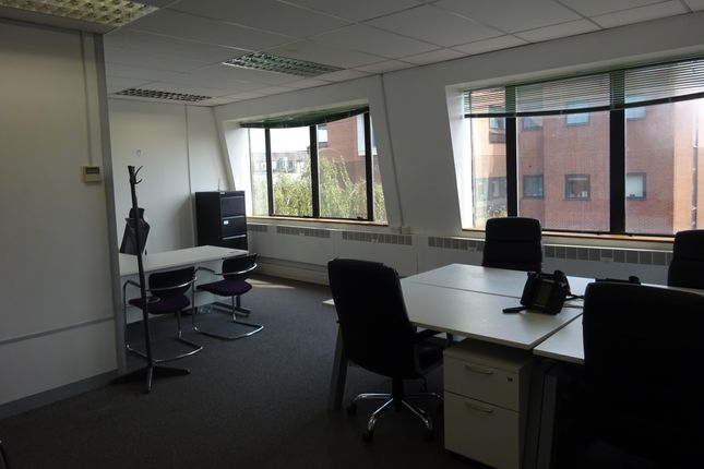 Romford_Office_Rent