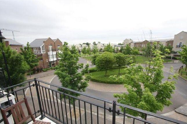 Photo 6 of Ingress Park Avenue, Ingress Park, Greenhithe, Kent DA9