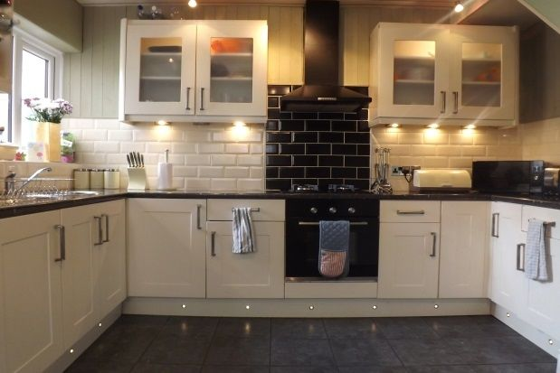 Thumbnail Property to rent in Ridgehill Avenue, Intake, Sheffield