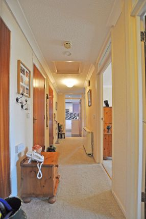 Photo 9 of Spacious Retirement Apartment, Stow Park Crescent, Newport NP20
