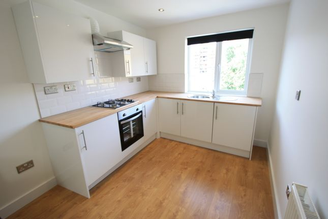 Studio to rent in Walworth Road, Elephant&Castle SE17
