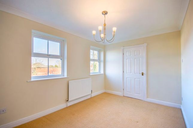 Photo 15 of Brackenhill Road, Eastlound, Haxey, Doncaster DN9