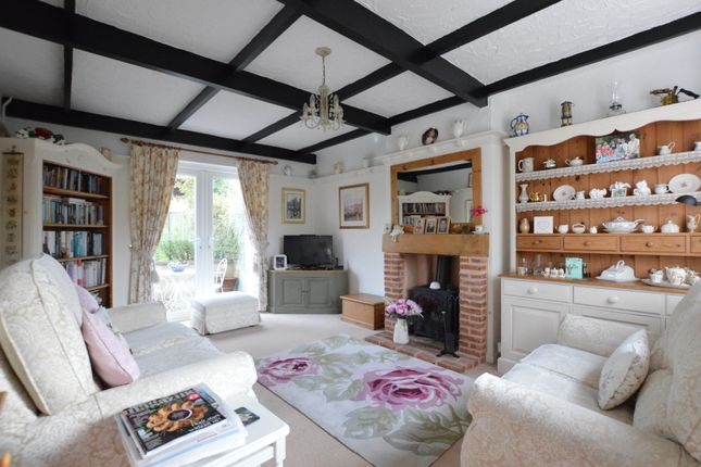 Coffinswell Newton Abbot Tq12 3 Bedroom Cottage For Sale