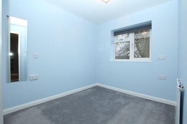 Bedroom of Banbury Grove, Biddulph, Stoke-On-Trent ST8