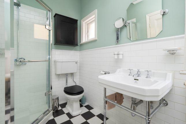Bathroom of Mulgrave Road, Sutton, Surrey SM2