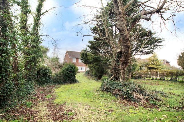 Picture No. 17 of Peak Lane, Kingston Gorse, East Preston BN16