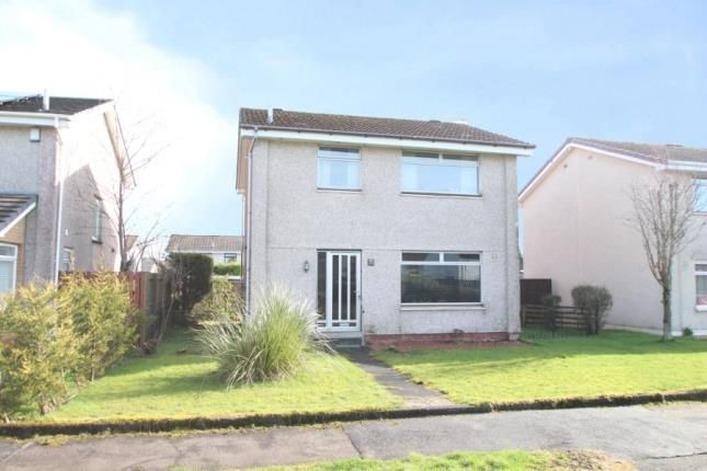 4 bed detached house for sale in brae, East Kilbride, Glasgow ... External Doors East Kilbride on
