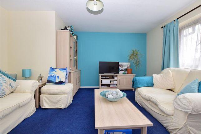 Lounge/Diner of Station Road, Southwater, Horsham, West Sussex RH13