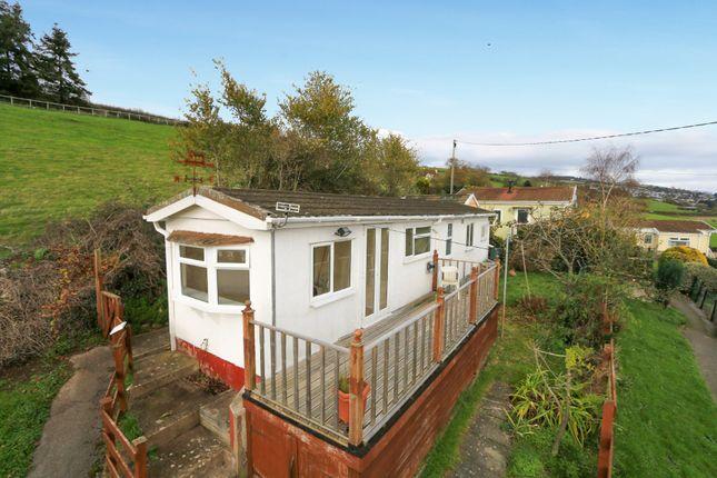 Main Shot of Orchard View Wear Farm, Newton Road, Bishopsteignton, Teignmouth TQ14