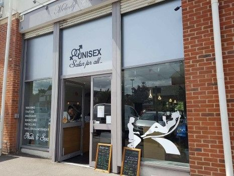 Thumbnail Retail premises for sale in Moulsford Mews, Reading