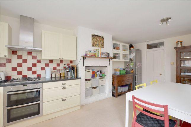 Kitchen/Diner of Lenham Road, Lee, London SE12