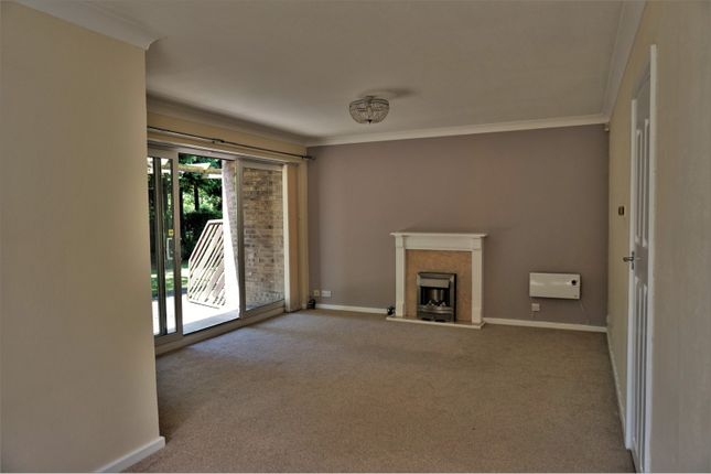 Thumbnail Flat for sale in 631 Beverley Road, Hull