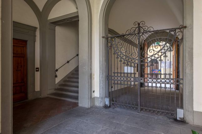1 bed apartment for sale in Borgo Pinti, 50121 Firenze Fi, Italy