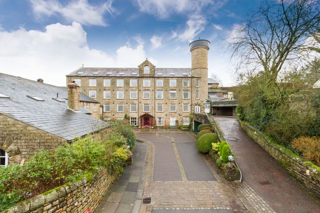 Thumbnail Flat for sale in 46 Low Mill, Caton, Lancaster, Lancashire