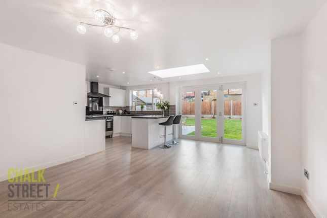 Photo 16 of Parkside Avenue, Romford RM1