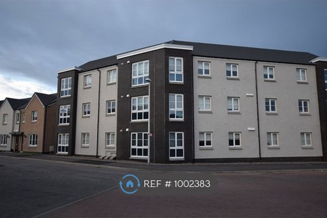2 bed flat to rent in Charleston Road North, Cove, Aberdeen AB12