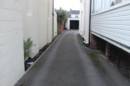 Img_2362 of Priory Street, Cheltenham GL52