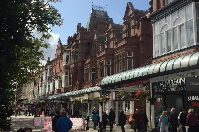 Thumbnail Leisure/hospitality to let in 427 Lord Street, Southport PR9, Southport,