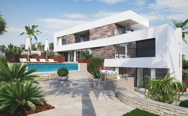 Thumbnail Villa for sale in Spain, Murcia, Cabo De Palos