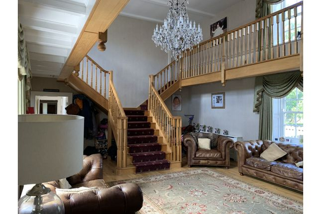 Thumbnail Semi-detached house for sale in Northside, Hull