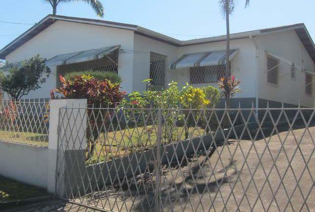 Detached house for sale in Santa Cruz, Saint Elizabeth, Jamaica