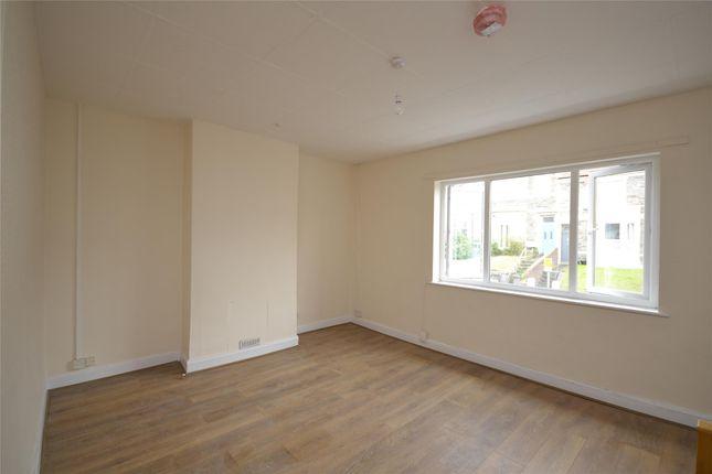 Thumbnail Flat to rent in Gloucester Road, Bishopston