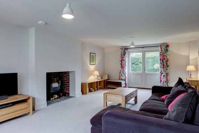 Rooms To Rent In East Dereham