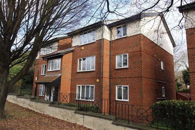 James Court, North Chingford, London E4