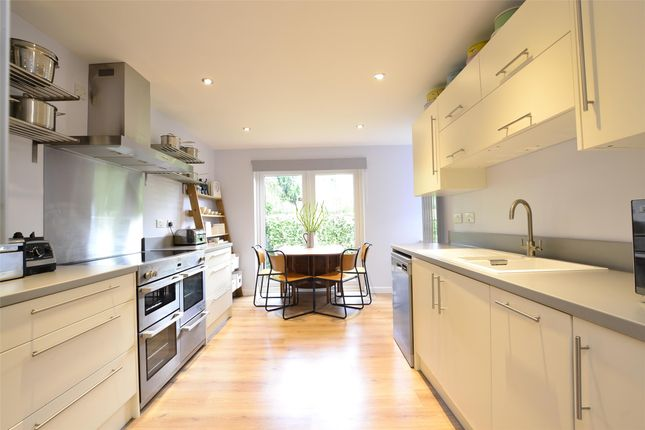 Kitchen/Diner of Hailey Road, Witney, Oxfordshire OX28