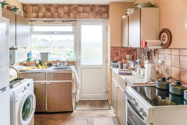 Kitchen of Finch Road, Chipping Sodbury BS37