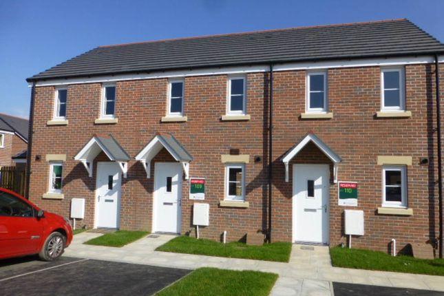 Thumbnail Property to rent in Cwrt Y Llwyfen, Llysonnen Rd, Carmarthen