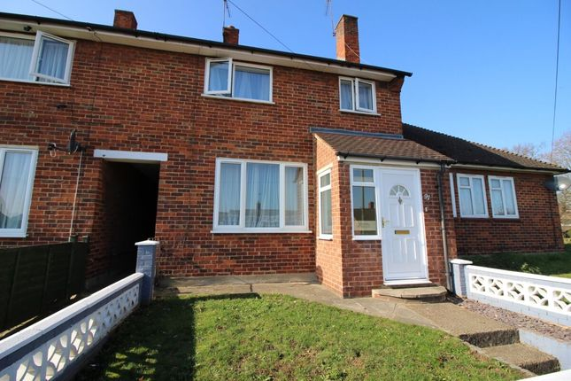 Thumbnail Room to rent in Whippendell Way, Orpington