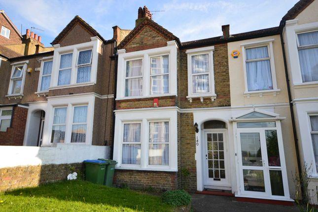 Thumbnail Terraced house for sale in Samuel Street, London