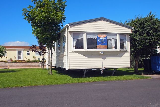 Detached house for sale in Oxcliffe Road, Heaton With Oxcliffe, Morecambe