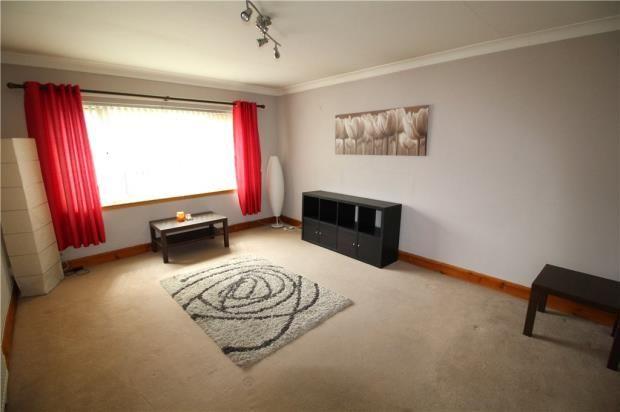Thumbnail Flat to rent in Bell Street, Renfrew, Renfrewshire