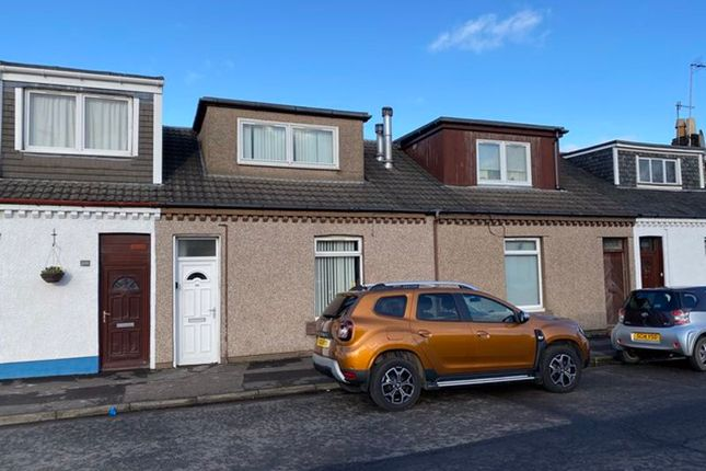 Thumbnail Terraced house for sale in Anniesland Road, Anniesland, Glasgow