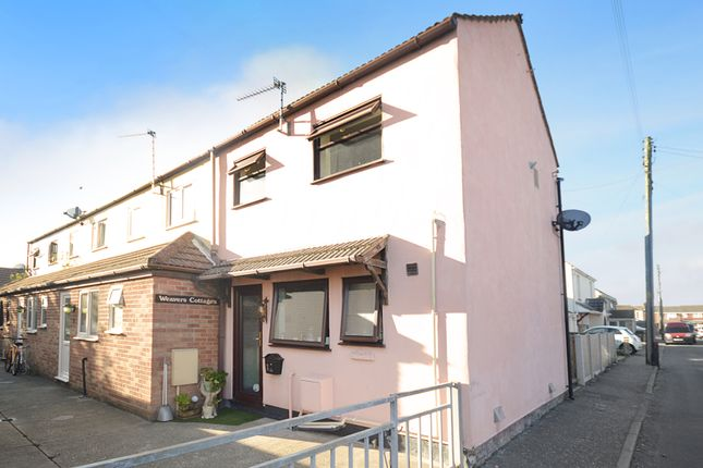 Clay Road, Caister-On-Sea, Great Yarmouth NR30