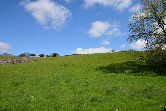 Lot 2: Land At Scalehouses, Renwick, Penrith CA10