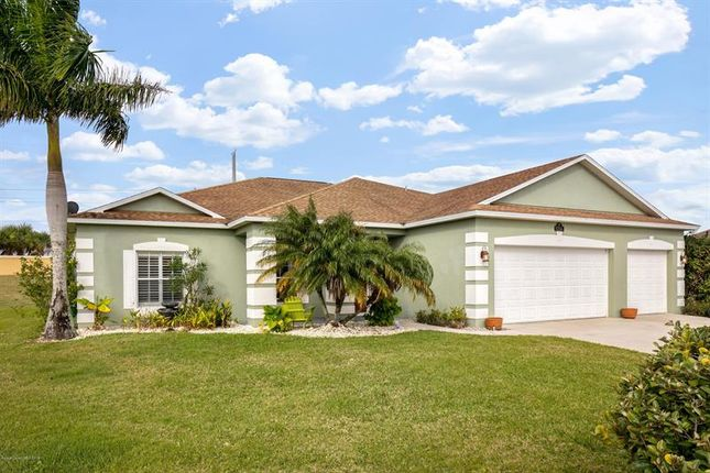 5214 Bacup Court, Rockledge, Florida, United States Of America