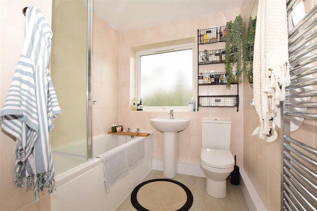 Bathroom of Tupwood Lane, Caterham, Surrey CR3