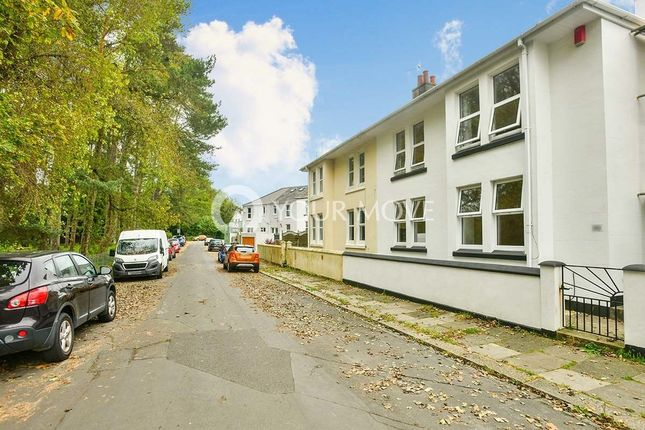 3 bed semi-detached house to rent in Durban Road, Plymouth PL3