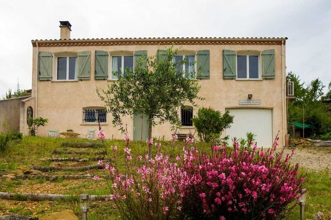 4 bed villa for sale in Languedoc-Roussillon, Aude, Couiza