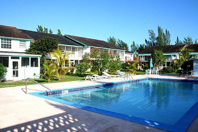 2 bed apartment for sale in Fortune Bay, Grand Bahama, The Bahamas