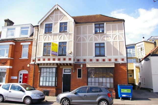 Thumbnail Office to let in Creek Road, Hampton Court