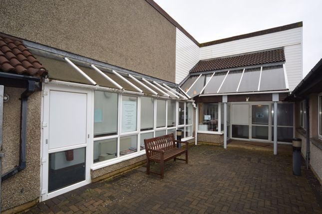 Thumbnail Office for sale in Central Drive, Walney, Cumbria