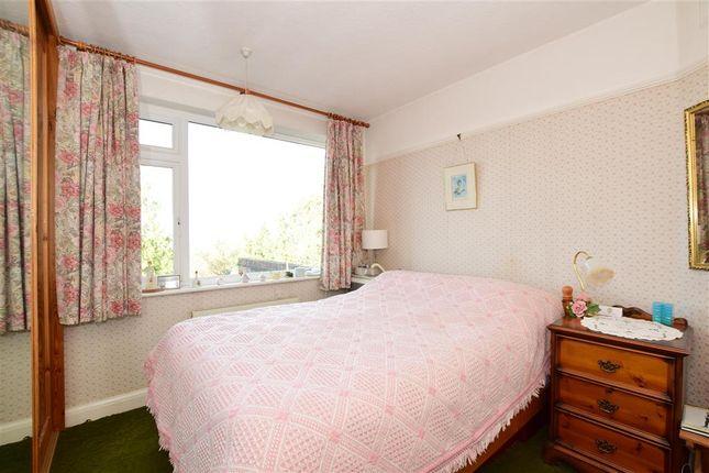 Bedroom 3 of Brinklow Crescent, London SE18