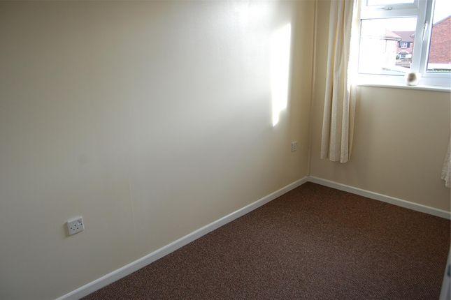 Bedroom of Handford Way, Longwell Green, Bristol BS30