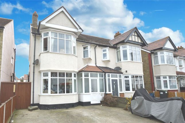 Commercial Property To Rent Southend On Sea