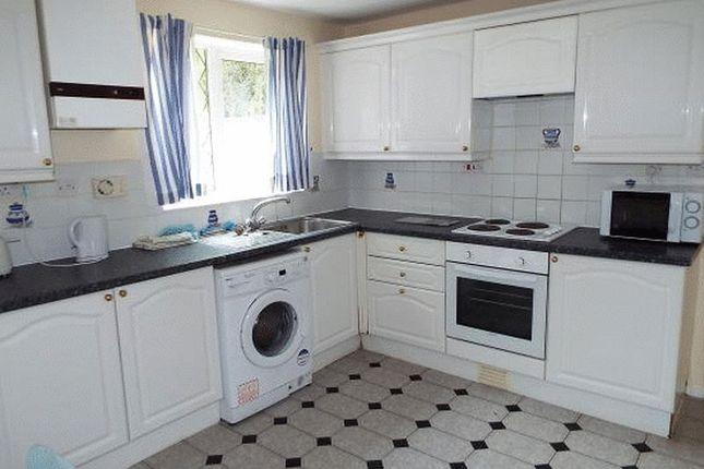 Kitchen of Heeley Road, Selly Oak, Birmingham B29
